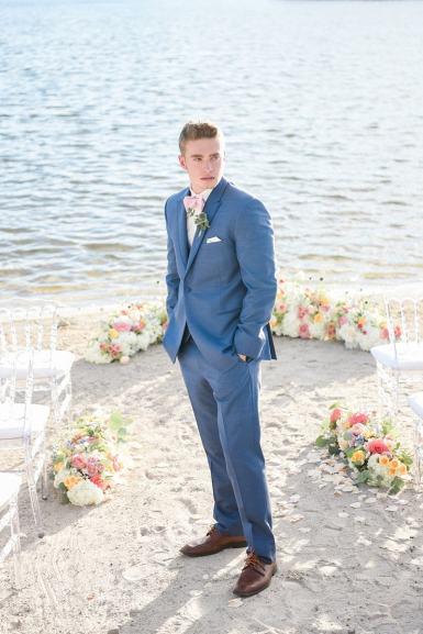 Mariage au lac Las Vegas 0027