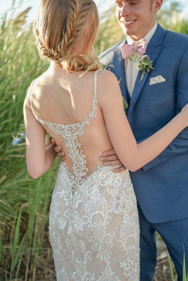 Mariage au lac Las Vegas 0041