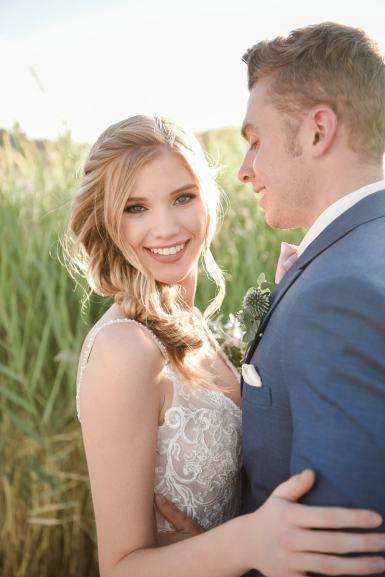 Mariage au lac Las Vegas 0042