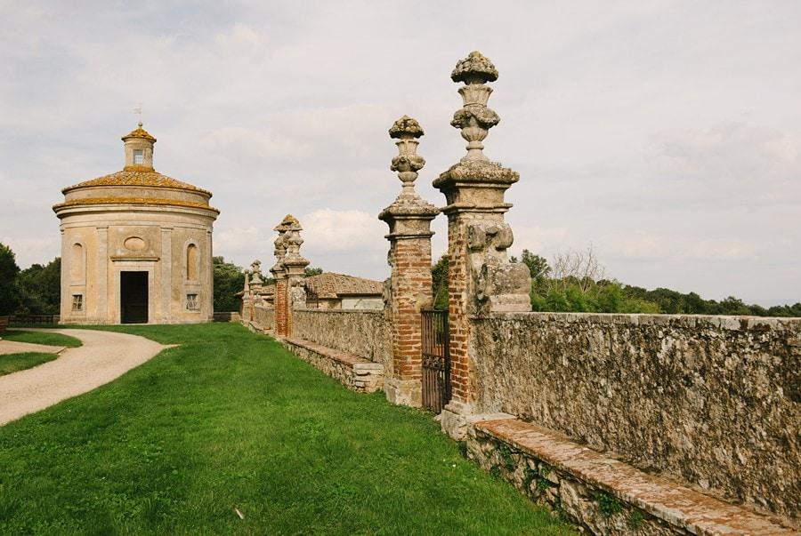 Tuscany styledshoot 001