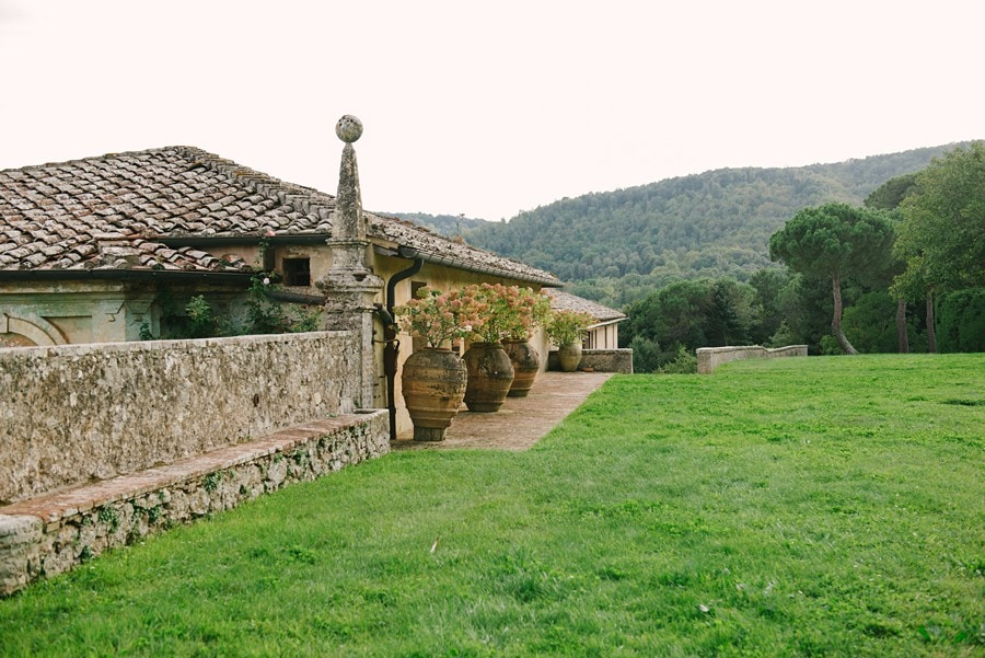 Tuscany styledshoot 022
