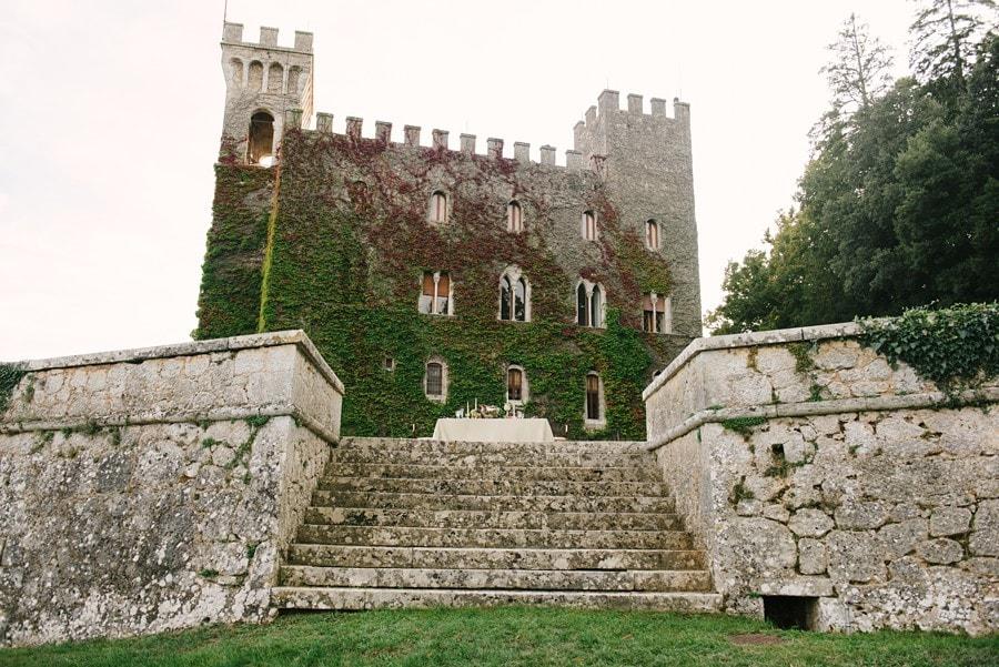Tuscany styledshoot 028