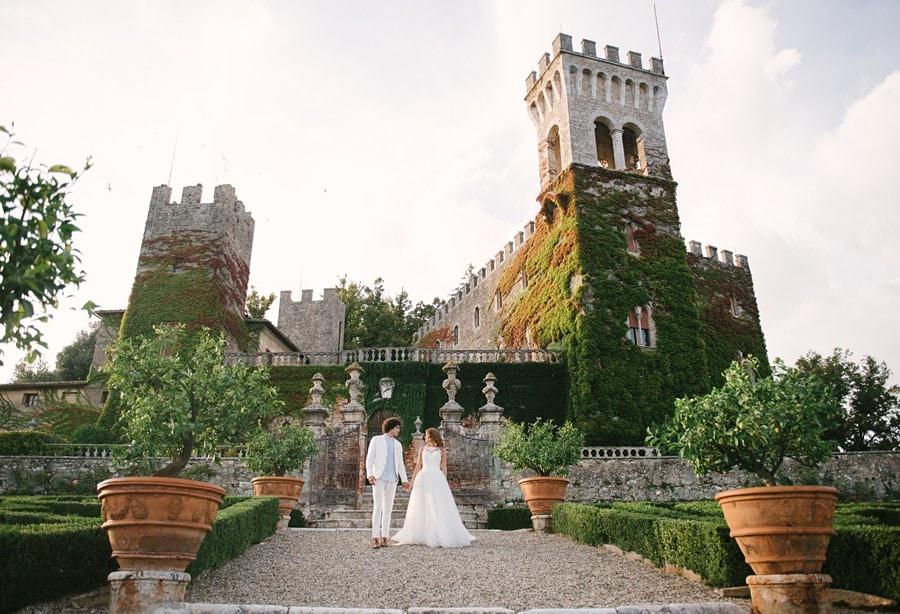 Tuscany styledshoot 122