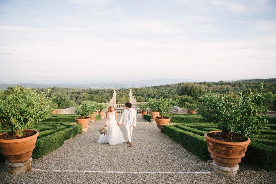 Tuscany styledshoot 125
