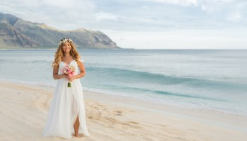 A Guide To Beach Wedding Attire For Guests Destination Wedding Details,Wedding Guest Navy Blue Formal Dress Plus Size