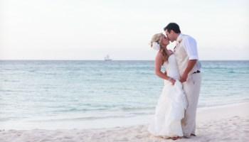 3938cf905f36 10 Destination Wedding Ideas   Tips to Make Planning Easier