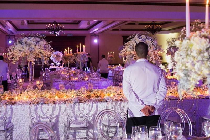 costa rica wedding venue 0103