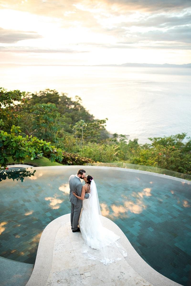 costa rica wedding venue 0122
