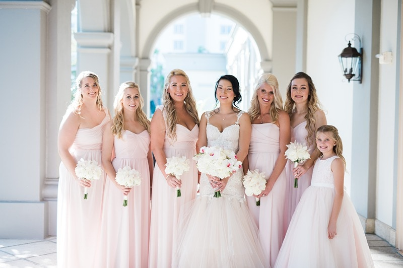 destination wedding Bonita Springs Florida 0875