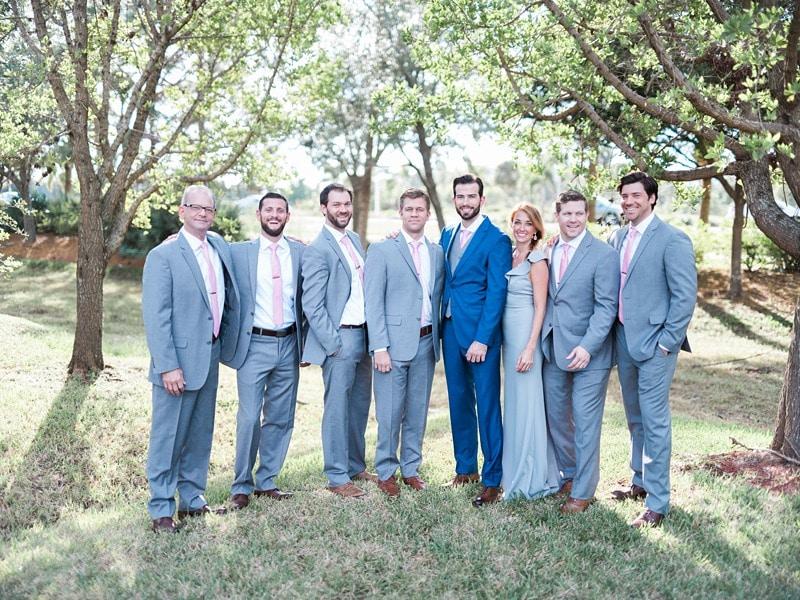 destination wedding Bonita Springs Florida 0877