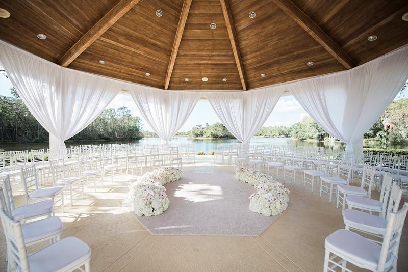 destination wedding Bonita Springs Florida 0880