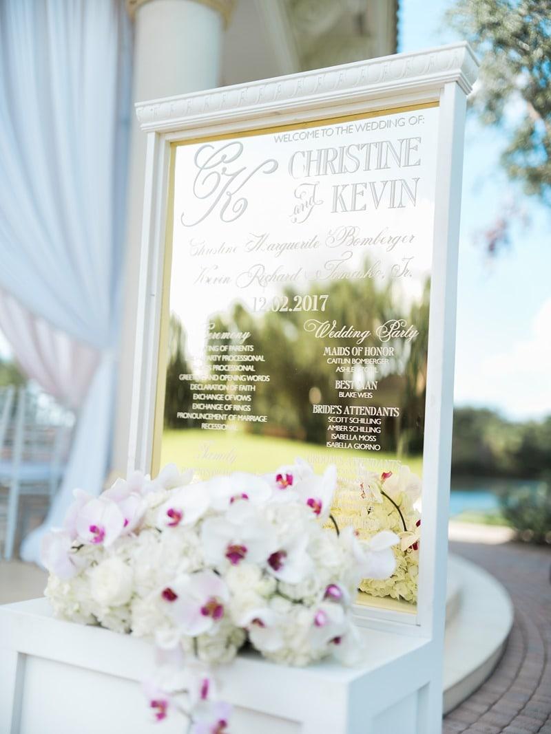 destination wedding Bonita Springs Florida 0882