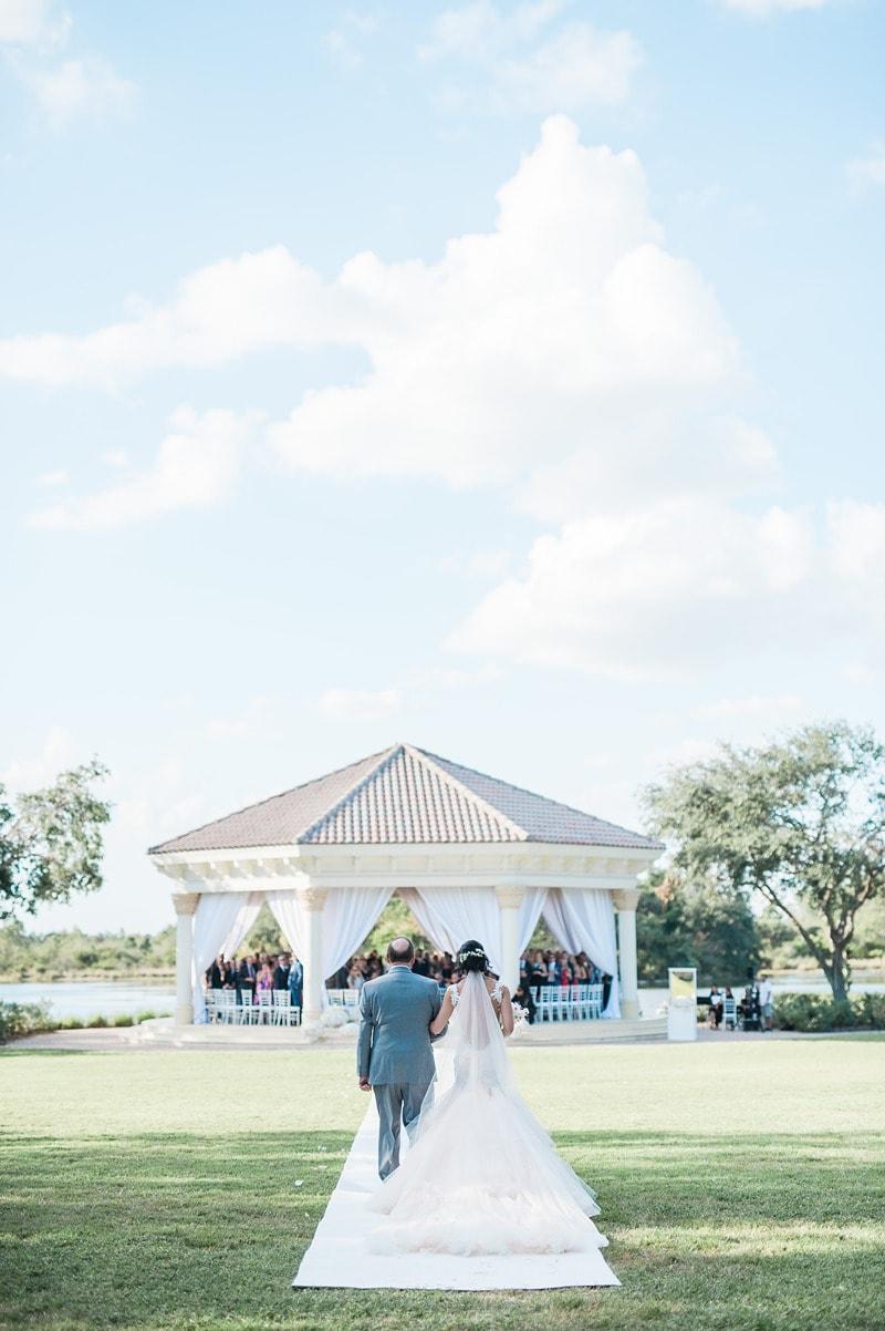 destination wedding Bonita Springs Florida 0894