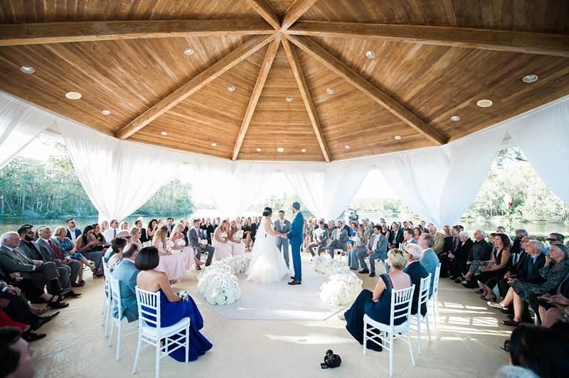 destination wedding Bonita Springs Florida 0896