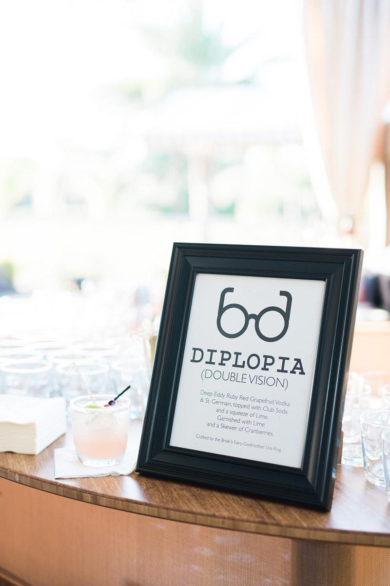 destination wedding Bonita Springs Florida 0904