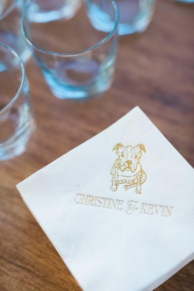 destination wedding Bonita Springs Florida 0905