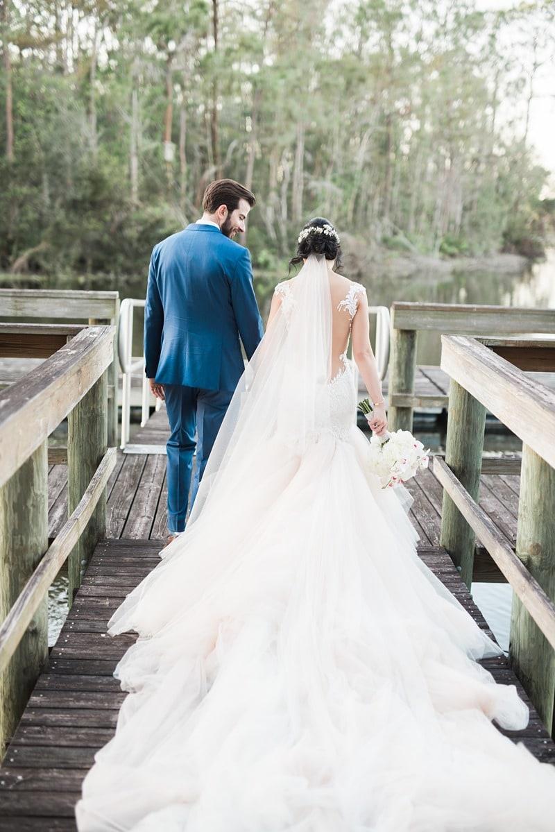 destination wedding Bonita Springs Florida 0925