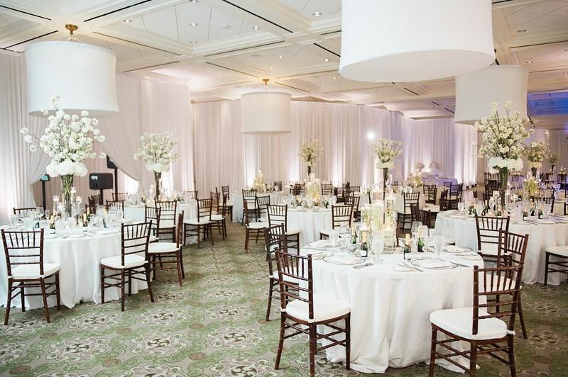 destination wedding Bonita Springs Florida 0931