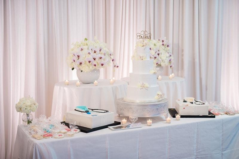 destination wedding Bonita Springs Florida 0934