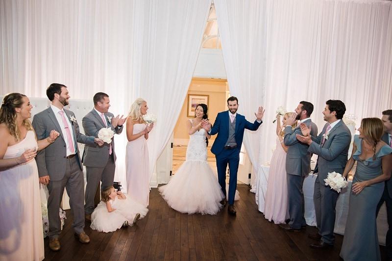 destination wedding Bonita Springs Florida 0945