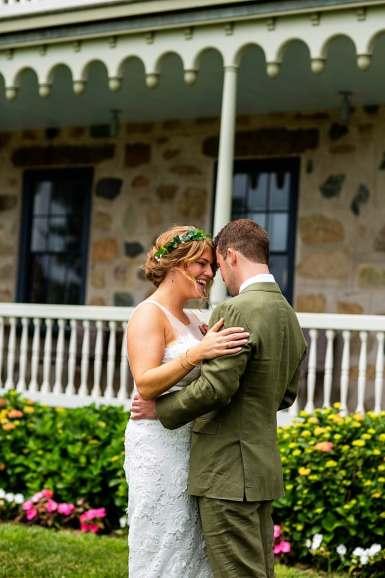 destination wedding Rhode Island 2325