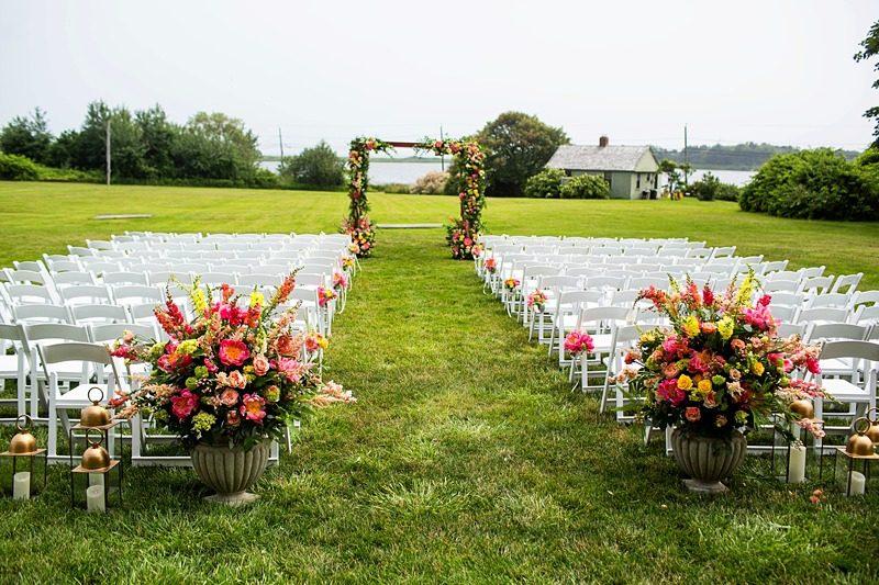 destination wedding Rhode Island 2361 800x533