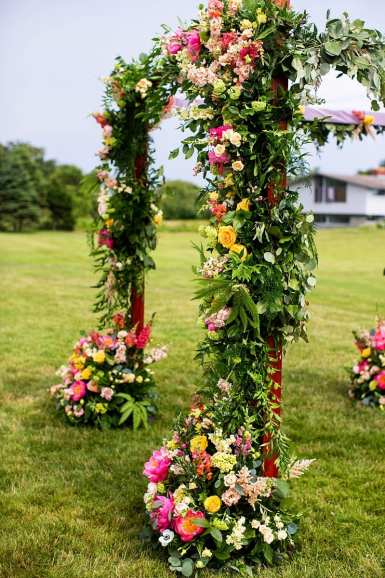 destination wedding Rhode Island 2366