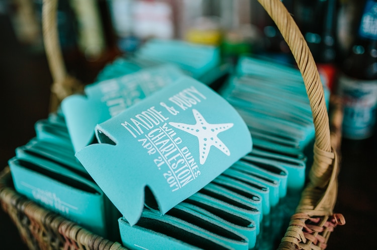 20 Wedding Welcome Bags And Favors Your Guests Will Love Destination Wedding Details