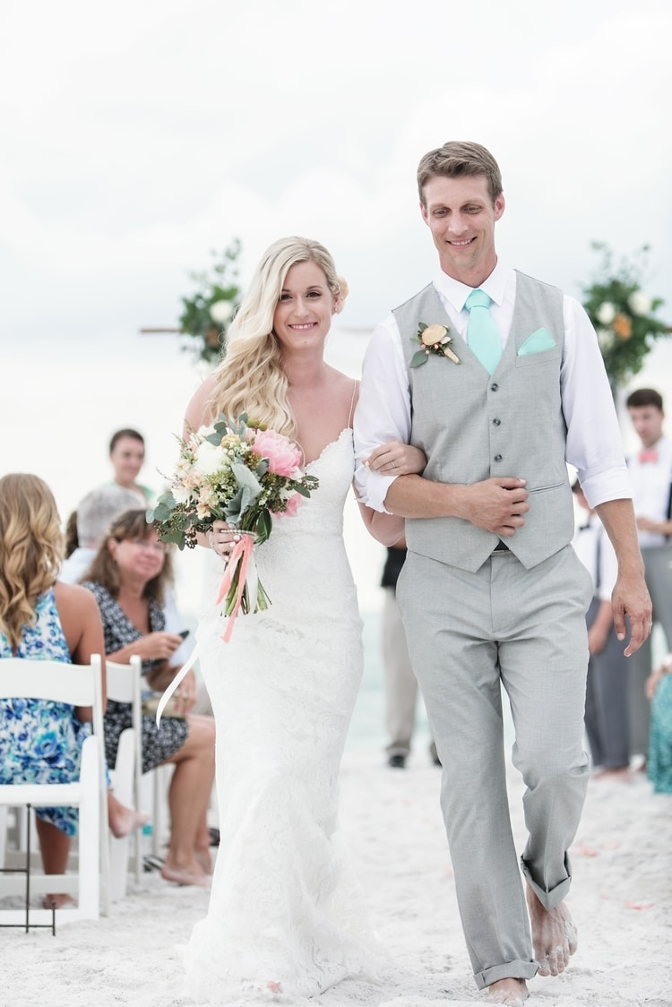 50 Stylish Destination Wedding Groom Attire Ideas