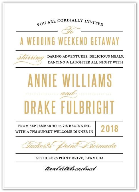 Wedding invitation sentences 28 images invitation use in wedding invitation stopboris Images