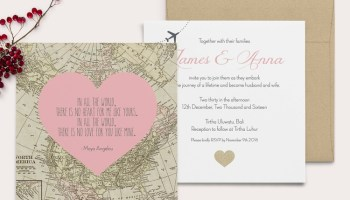 Beach wedding invitation wording destination wedding details destination wedding invitation wording etiquette and examples stopboris Image collections