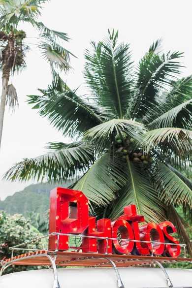 destination wedding private oahu beach 2026