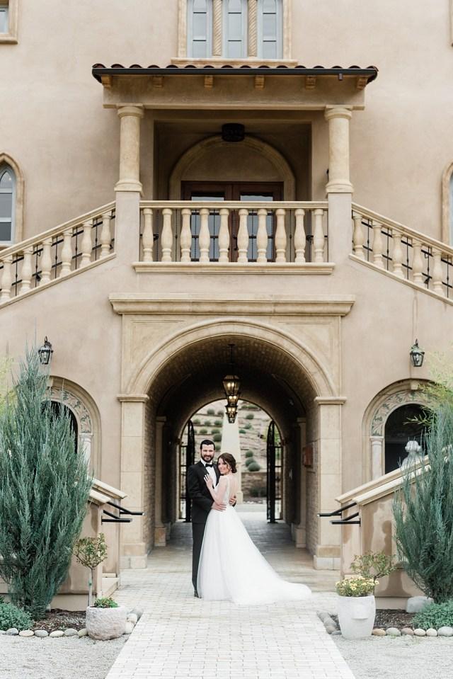 Destination mariage santa margarita ranch 0023