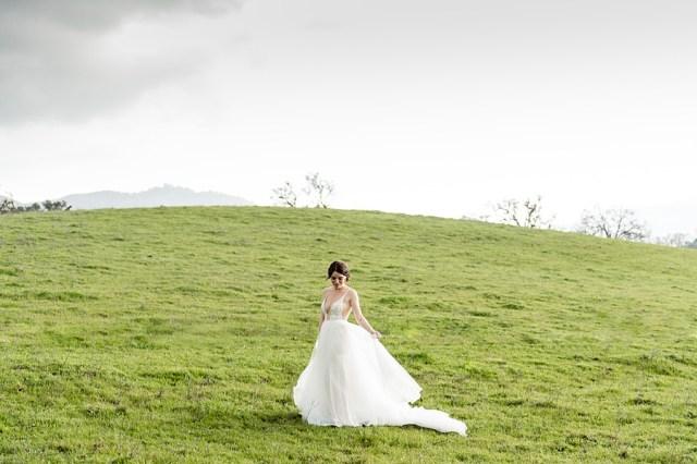 Destination mariage santa margarita ranch 0055