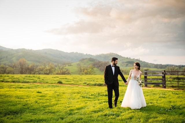 Destination mariage santa margarita ranch 0075
