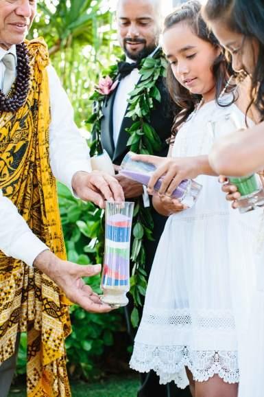 quatre saisons oahu photos de mariage 0004