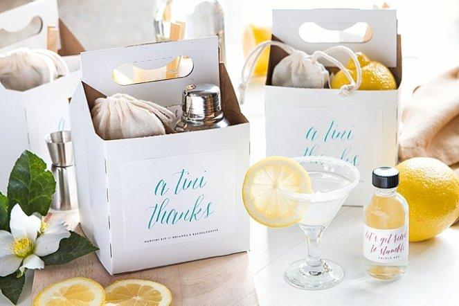 a-tini-thanks-martini-kits-from-www-evermine-com_0012