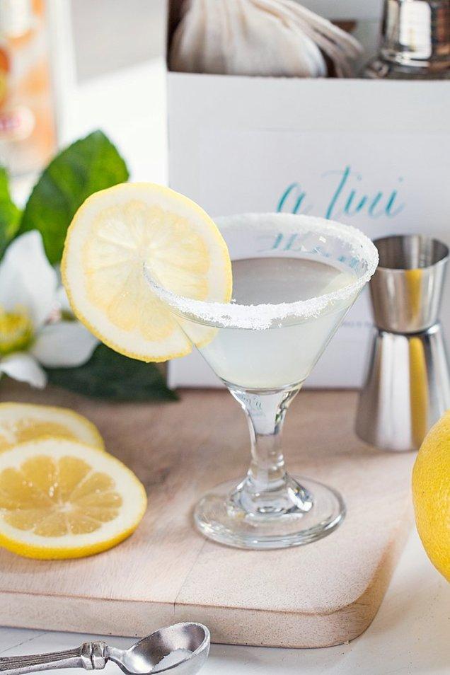 a-tini-thanks-martini-kits-from-www-evermine-com_0013