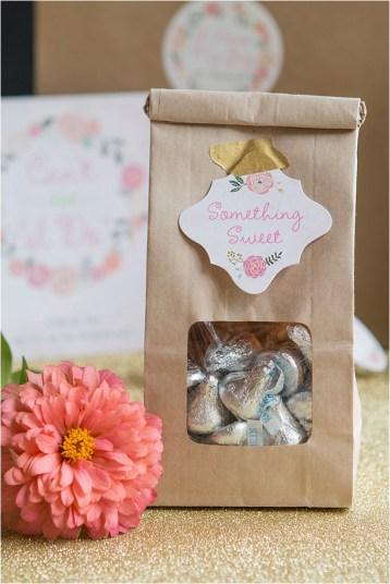 bridesmaid-proposal-bag_0004