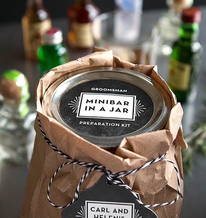 Minibar-in-a-Jar-Groomsman-Gifts_0002