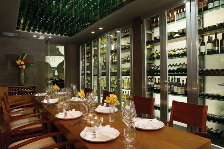SECPM_RES_PrivateWineCellar_1A-1024x682