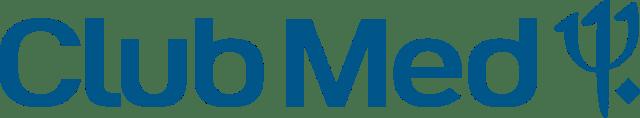 Logo Club Med png