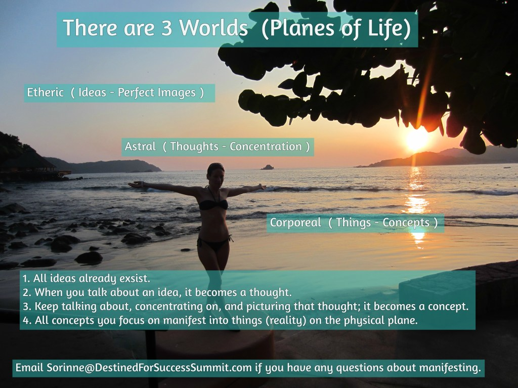 Click to Zoom in and Right Click to Save – Sorinne@DestinedForSuccessSummit.com