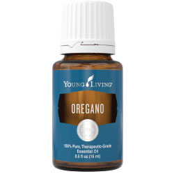 Use Oregano to help alleviate symptoms of and assist with: *Infections *Immune System *Aging *Digestive Issues *Moles *Stomach Virus *Inflammation *Sore Joints *Skin Tags *Parasites *Fungus