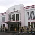 Wisata Dekat Stasiun Tugu Jogja