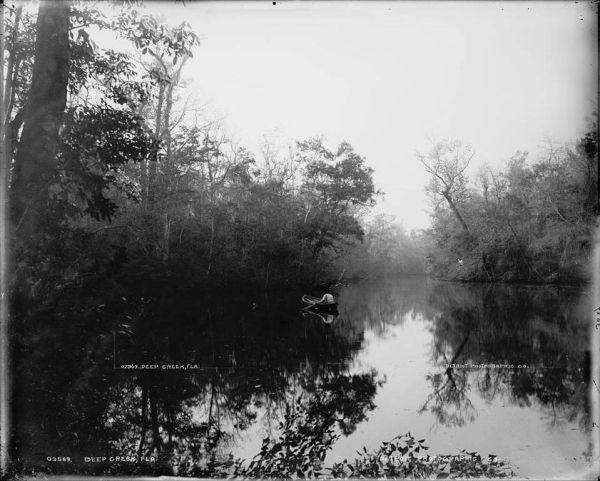 Deep Creek Florida
