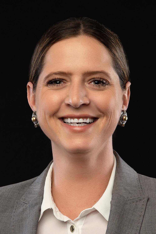 Laura Pentel-Klang