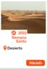 Desierto 2022