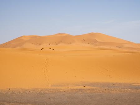 Merzouga desierto chigaga erg Chebbi marruecos taller viaje fotografico travel photo-_9140337
