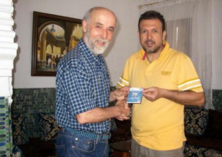 jesus botaro chaouen marruecos taller viaje fotografico travel photo-member